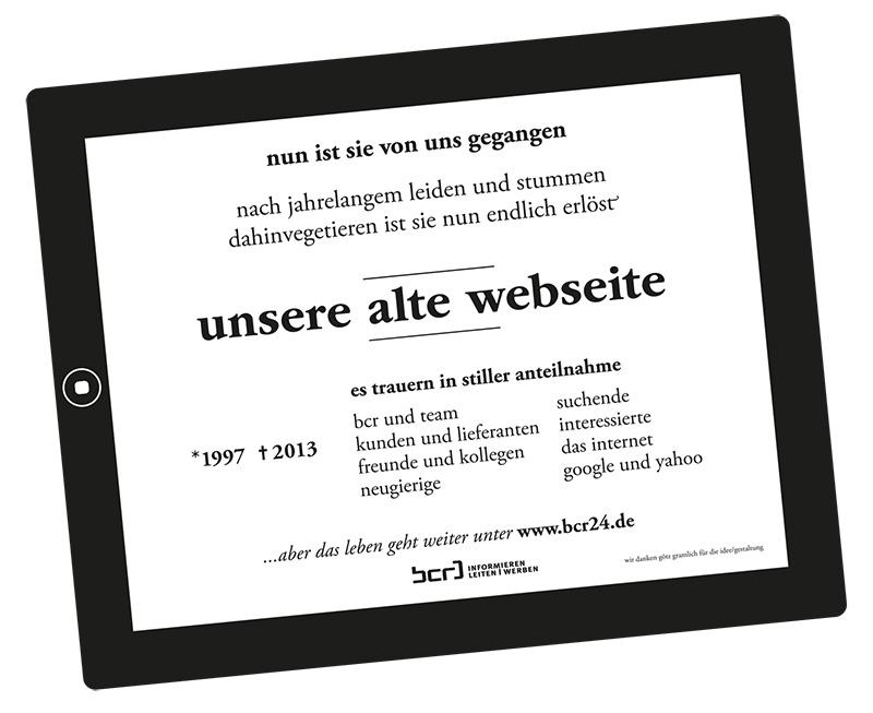 webseite800x653px
