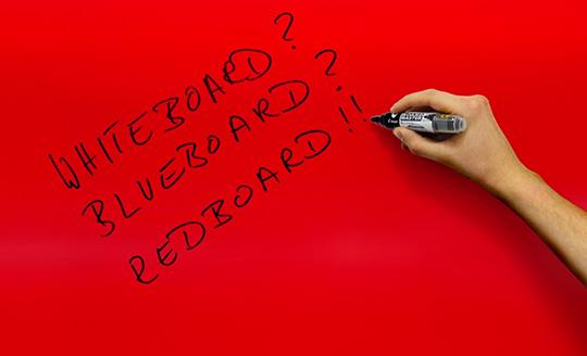 whiteboard_magazin3_web_bcr_540x310px