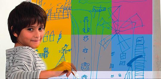 whiteboard_magazin4_web_bcr_540x310px